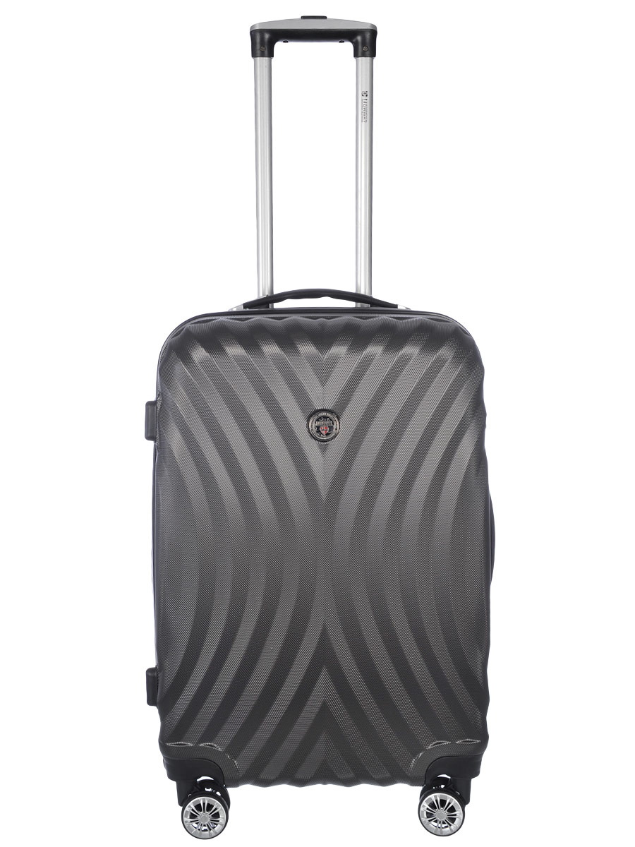 Valise 67 cm Geographical Norway Sheraton