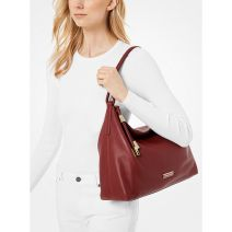 Sac porté épaule Michael Kors Lexington