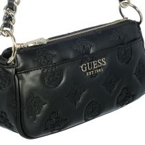 Sac baguette Guess Chic