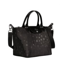 Sac porté main (S) Longchamp Le Pliage Collection