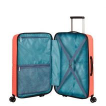 Valise 67 cm American Tourister Airconic