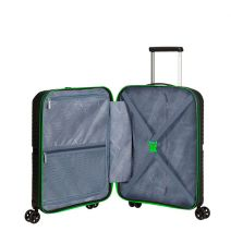 Valise cabine 55 cm American Tourister Airconic