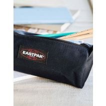 Trousse scolaire Eastpak Authentic
