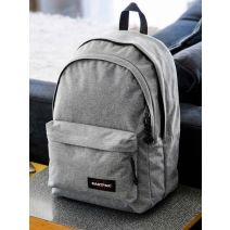 Sac à Dos Eastpak Out Of Office 3.0 - Sunday Grey
