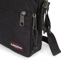 Pochette Eastpak Double One Black