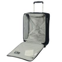 Valise cabine 45 cm Samsonite Base Boost