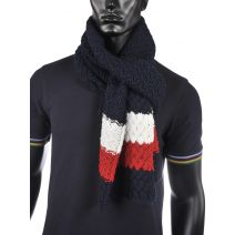 Synthétique Tommy Hilfiger Essential
