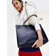 Shopping Tommy Hilfiger