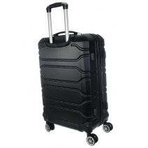 Valise 67 cm 3 kg Geographical Norway