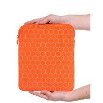 Etui hi-tech Tablette Toile Design Go Travel Bags and Holders