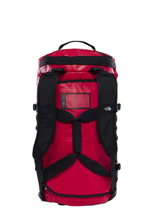 Sac de voyage 64 cm - The North Face - Base Camp