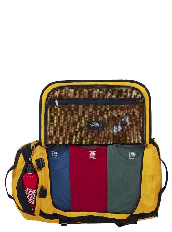 Sac de voyage 70 cm  The North Face Base Camp