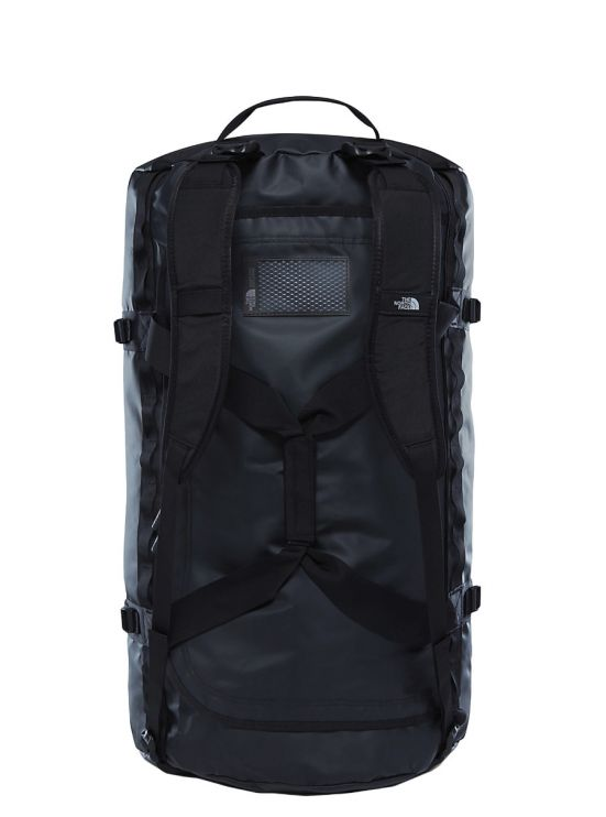 Sac de voyage 45 cm 2 kg The North Face Base Camp