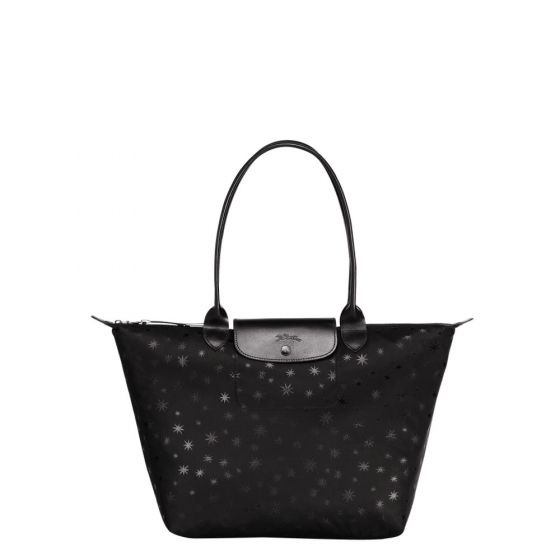 Shopping > longchamp le pliage new collection, Up to 62% OFF