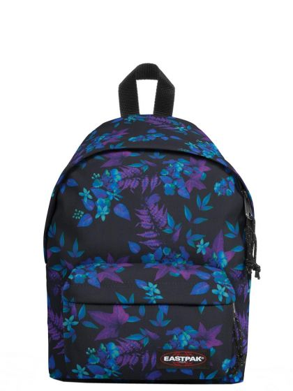 Orbit À Sac Authentic Polyester Gsell Glow Dos Ek04341t Blue qIw66a