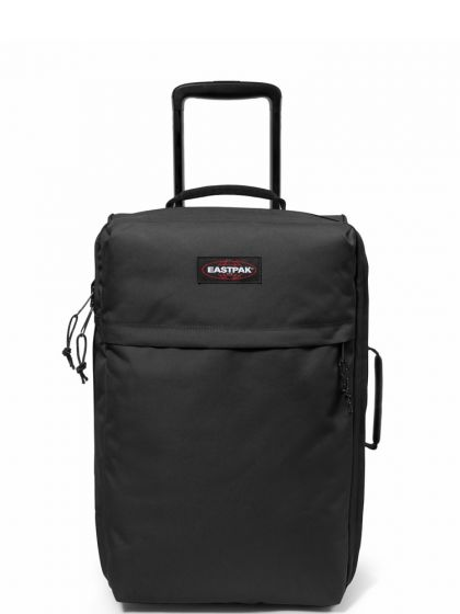 Authentic Voyage 50 Traf'ik Sac Gsell Light Cordura Ek35f008 De qUnCP