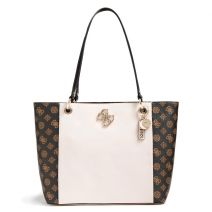 Sac shopping Guess Noelle Elite Logo