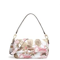 Sac baguette Guess Brightside Floral
