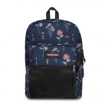 Sac à dos Eastpak Pinnacle J33 Wild Navy