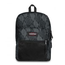 Sac à dos Eastpak Pinnacle J23 Safari Snake