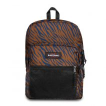 Sac à dos Eastpak Pinnacle J24 Safari Zebra