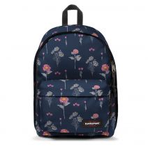 """Sac à dos PC 13"""" Eastpak Out Of Office J33 Wild Navy"""