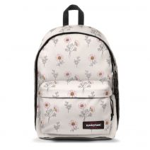 Sac à dos Eastpak Out of Office J34 Wild White