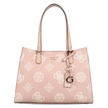 Sac shopping Guess Cabana