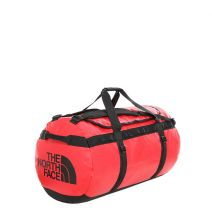 Sac de voyage 75 cm The North Face Base Camp