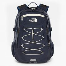 Sac à dos The North Face Borealis Classic