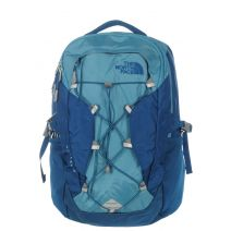 Sac The North Face Borealis Women