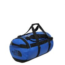 Sac de voyage 64 cm (M) The North Face Base Camp