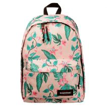 "Sac à dos PC 13"" Eastpak Out Of Office D49 Tropic Pink"