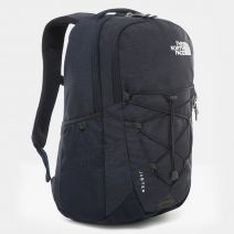 Sac à dos The North Face Jester