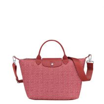Sac porté main (M) Longchamp Le Pliage Collection