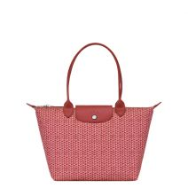 Sac shopping (S) Longchamp Le Pliage Collection