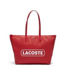 Grand shopping Lacoste L12.12 Concept