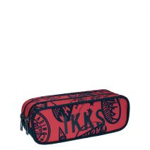 Trousse double IKKS Urban R