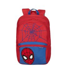 Sac goûter M Samsonite Ultimate 2.0 Spiderman