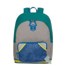 Sac à dos L Samsonite Sam School Spirit