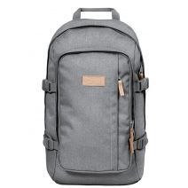 Sac à Dos Synthétique Eastpak Evanz - Sunday Grey