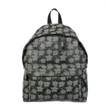 Sac à dos Eastpak Padded Pak'r Leather Floral Andy Warhol