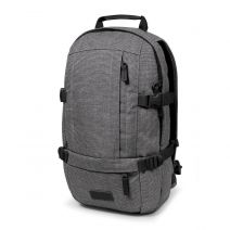 "Sac à dos PC 15"" Eastpak Floid coloris 98T Ash Blent"