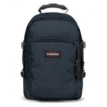 "Sac à dos PC 15"" Eastpak Provider coloris 26W Triple Denim"