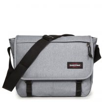 Sacoche Eastpak Delegate + 363 Sunday Grey