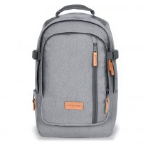 Sac à dos Eastpak Smallker 363 Sunday Grey