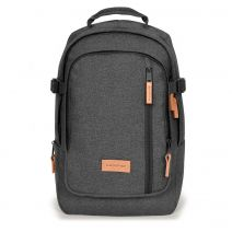 "Sac à dos PC 15"" Eastpak Smallker Black Denim"