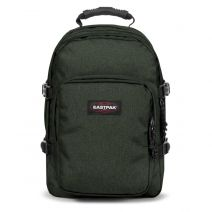 "Sac à dos PC 15"" Eastpak Provider coloris 27T Crafty Moss"