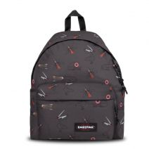 Sac Eastpak Padded Pak'r® Twist Office