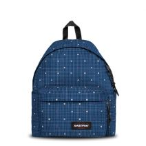 Sac Eastpak Padded Pak'R 89X Little Grid